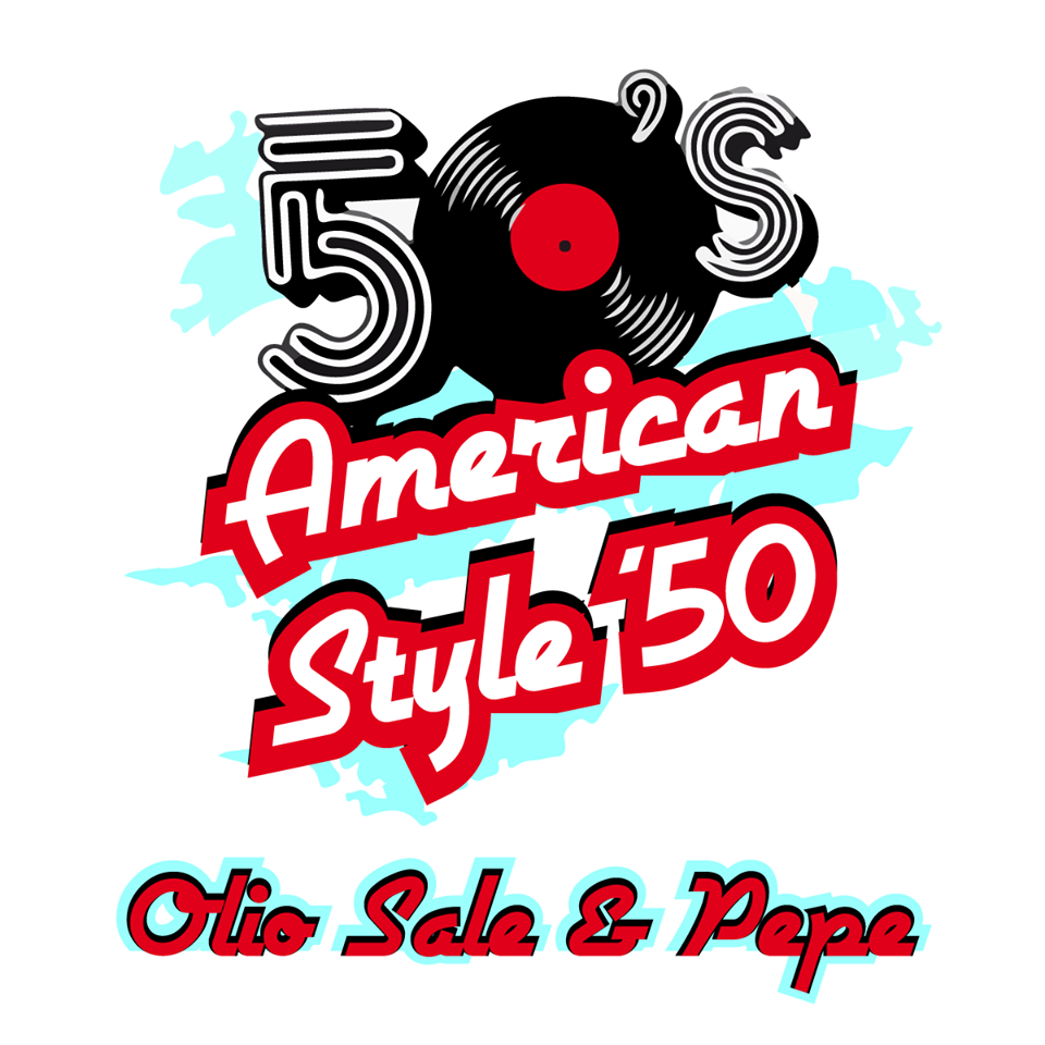 AMERICAN STYLE 50